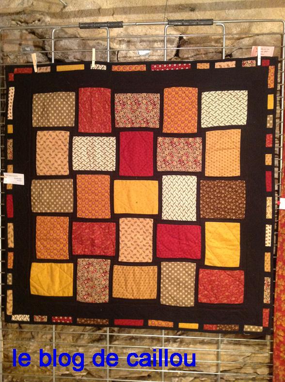 кройка ишитье журнал бурда. также wow шитье или кройка и шитье для.